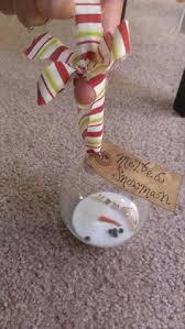 class playdate christmas party ideas snowman themed christmas