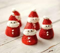 22 easy christmas treats for your kids this holiday christmas