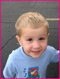 stylish toddler boy haircuts most stylish toddler boy short haircuts kids hair styles