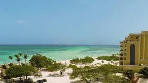 marriott aruba choose your view