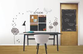 decorating woderful wallpops for wall decoration ideas vinyl wall clings wallpops sticks wall art