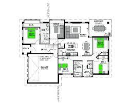 tri level floor plans tri level home plans designs keep home simple our split level fixer
