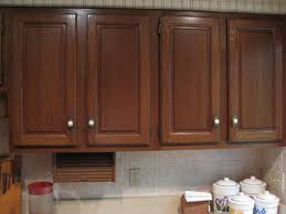 how do you stain kitchen cabinets gel stain for cabinets home depot gel stain colors old masters white
