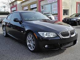 2013 bmw 335i coupe 2013 bmw 3 series 335i coupe m sport 34471 black coupe 6