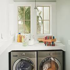 12 best images of small laundry room folding table ideas laundry