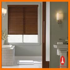 list manufacturers of roller electronic blinds price buy roller
