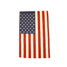 Smerican Flag Shop Independence Flag 1 5 Ft W X 0 989 Ft H American Flag At