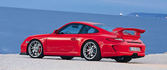 2010 porsche gt3 2010 porsche 911 gt3 yeah it s bad cars i like