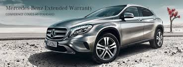 mercedes warranty information mercedes extended warranty tier 1 cover