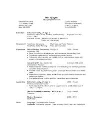 modern resume template free documentary sites this is resume template pdf goodfellowafb us