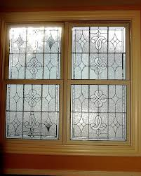 Home Windows Glass Design 25 Best Our Foyer Window Creations Images On Pinterest Homes
