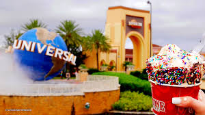 Universal Orlando Map 10 Best Restaurants In Universal Orlando The Best Places To Eat