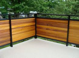 Free Online Deck Design Home Depot Best 25 Deck Railing Design Ideas On Pinterest Deck Railings