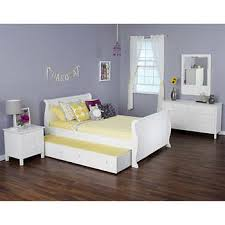 full bedroom sets costco