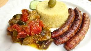 cuisiner le c eri recette la ratatouille revisitée amsa pour elles