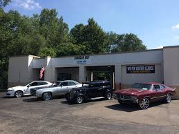 Upholstery Supplies Grand Rapids Mi Custom Car Audio Car Audio Installation Sunroof Guy Grand