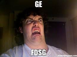 Meme Ge - ge fdsg meme oh no meme 24091 page 2 memeshappen