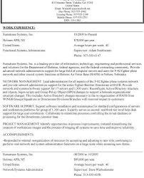resume format usa jobs easy usa jobs sample resume creative resume cv cover letter