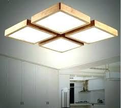 luminaire cuisine design related post suspension luminaire cuisine