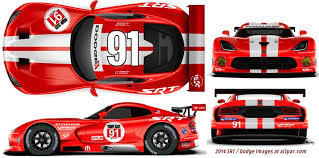 dodge viper race car 2013 2017 srt and dodge viper cars viper gts gt3 r