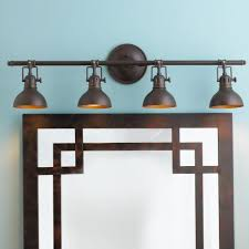 Bronze Light Fixtures Bathroom Rubbed Bronze Bathroom Light Fixtures Tags Bronze Bathroom Light