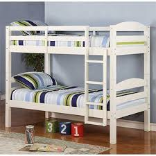 Bunk Beds Erie Pa 25 Best Bunk Beds Images On Pinterest Bunk Beds 3 4 Beds And