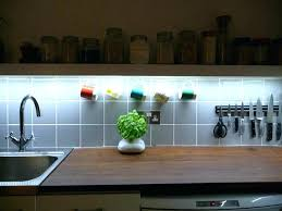 tile or cabinets first do you tile under kitchen cabinets tile or kitchen cabinets first