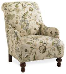 Traditional Armchairs Marvelous Traditional Armchairs Higgins Club Chair Traditional