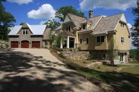 custom home design ideas amazing dean custom homes on home design bpc s philosophy about being a better home builder