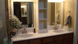 large bathroom mirror ideas contemporary large bathroom mirror ideas sustainablepals inside