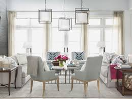 hgtv small living room ideas living room ideas decorative ideas for living room best of living