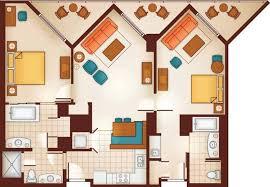 aulani a disney resort u0026 spa in ko olina dvc rentals