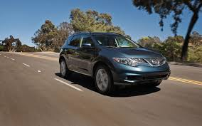 nissan murano spark plugs 2012 nissan murano reviews and rating motor trend