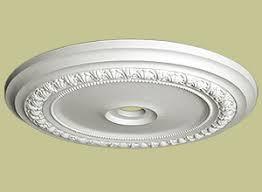ceiling fan crown molding medallion ceiling fan medallion lancrest moldings