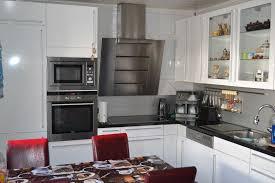 Haus Mit Kaufen Ein Familien Haus Kaufen Esseryaad Info Finden Sie Tausende Von
