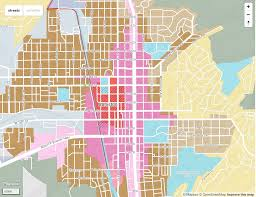 Dc Zoning Map Find Map Usa Here Maps Of United States Part 407