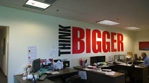 indoor wall lettering signs signs by tomorrow wall decals home 4 wall graphic