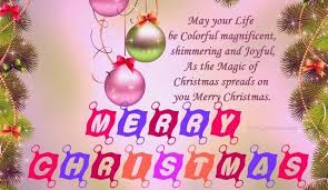 advanced merry christmas wishes quotes happy christmas messages