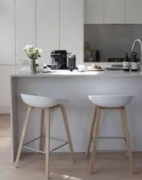 fauteuil de cuisine hay tabourets de bar about a stool aas32 et aas33 meuble