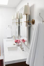 Bathroom Sconces Restoration Hardware Best 25 Brass Sconce Ideas On Pinterest Bathroom Sconces Brass