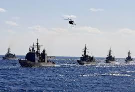 file us navy 101210 n file us navy 101210 n 2885v 052 u s navy and maritime self