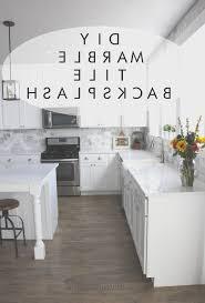 backsplash marble backsplash tiles kitchens images home design