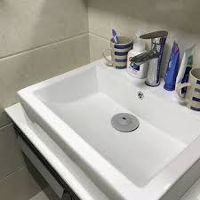 Bathtub Hair Catcher Best 25 Bathtub Drain Stopper Ideas On Pinterest Bathtub Drain