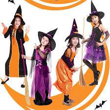 Chi Chi Halloween Costume Anime Kids Cosplay Costume Anime Kids Cosplay Costume