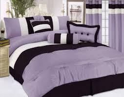 Jets Bedding Set Best 25 Bed Comforter Sets Ideas On Pinterest Bedding Sets Bed