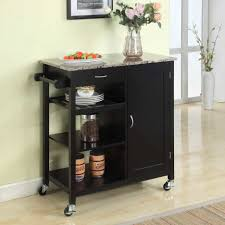 kitchen charming kitchen island cart in home styles large create