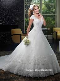 wedding dresses michigan used wedding dresses michigan 69 best maggie sottero at the dress