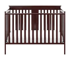 top rated convertible cribs best baby cribs reviews ultimate guide with discount link