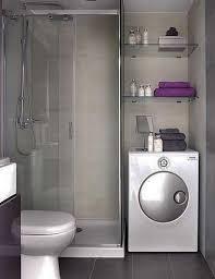 Interior Designs Cozy Small Bathroom by Apartments Cool Small Bathroom Design Ideas Bathroom Ideas