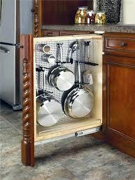 kitchen cabinet space saver ideas kitchen cabinet space savers space saving kitchen cabinets space